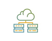 AWS Cloud hosting